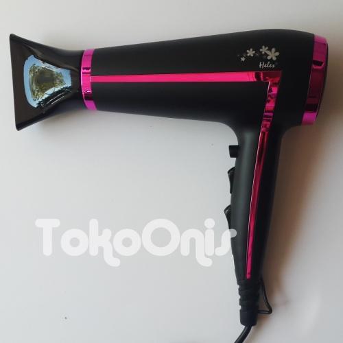 Hair Dryer Heles HL-1210