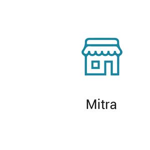 Tempat Mitra
