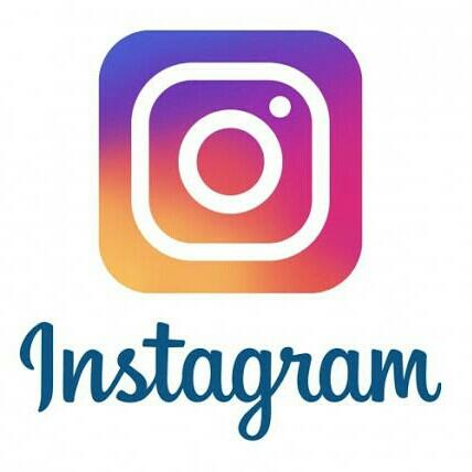 2000 Followers Instagram