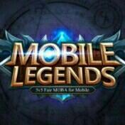 270 Diamonds Mobile Legends