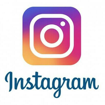 3000 Followers Instagram
