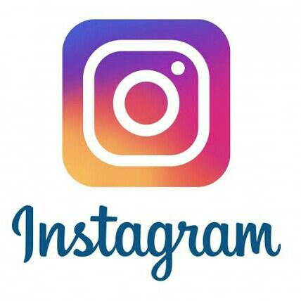 5000 Followers Instagram