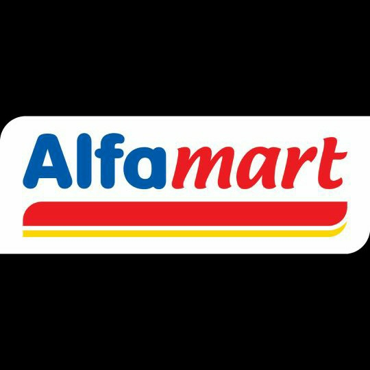 ALFAMART - WAHID HASYIM