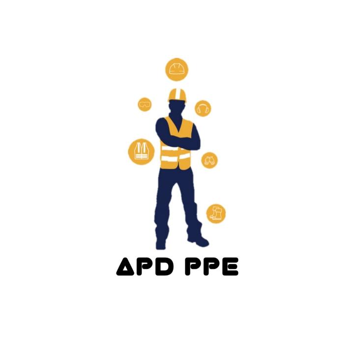 APD PPE
