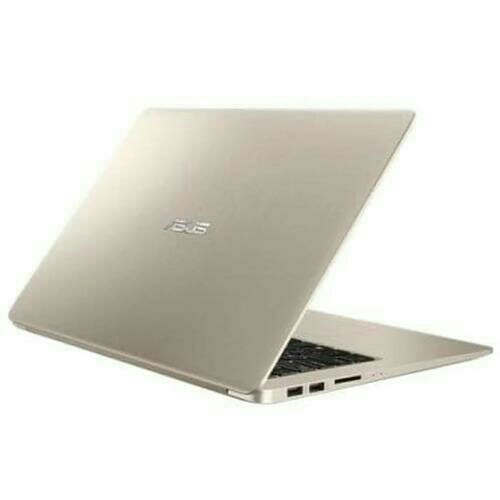 ASUS Notebook A407MA-BV002T