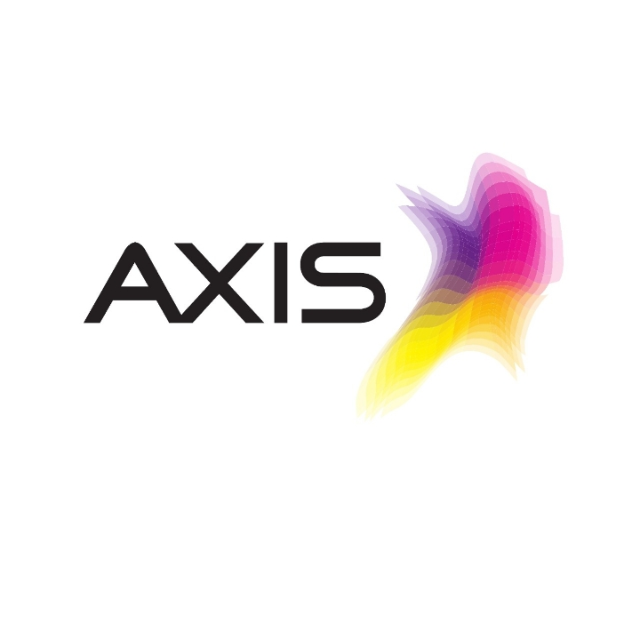 AXIS 50