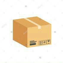 Antar Paket