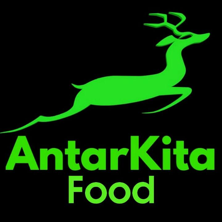 AntarFood Yakult Drink