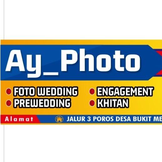Ay Photo