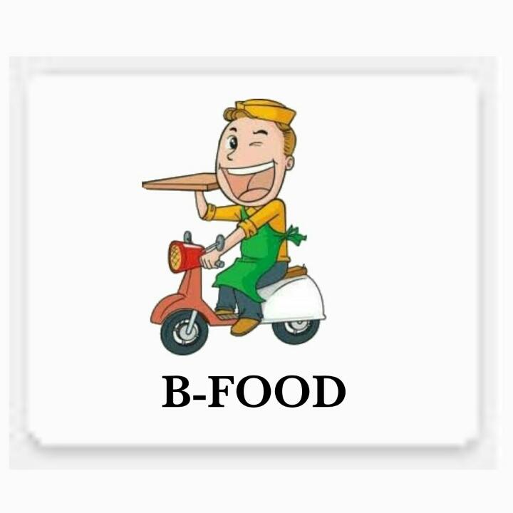 B-FOOD