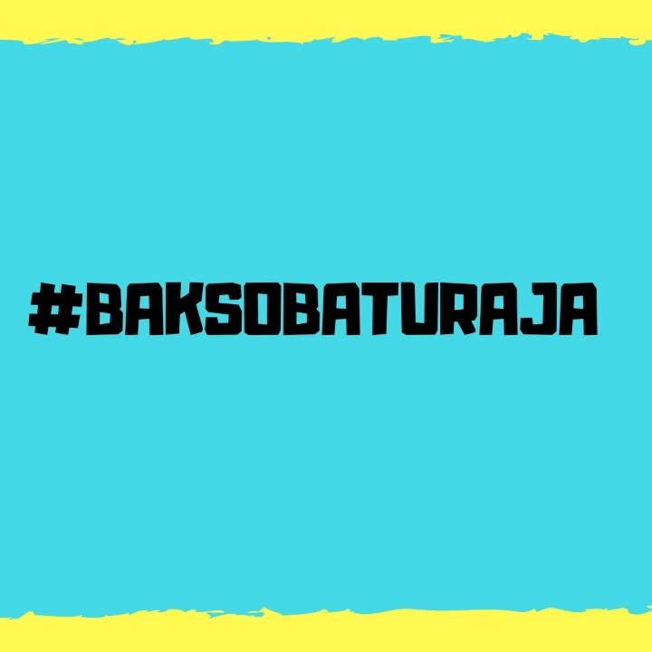Bakso Baturaja