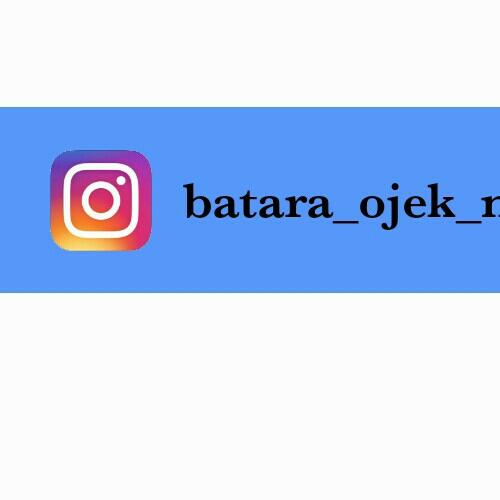Batara Ojek