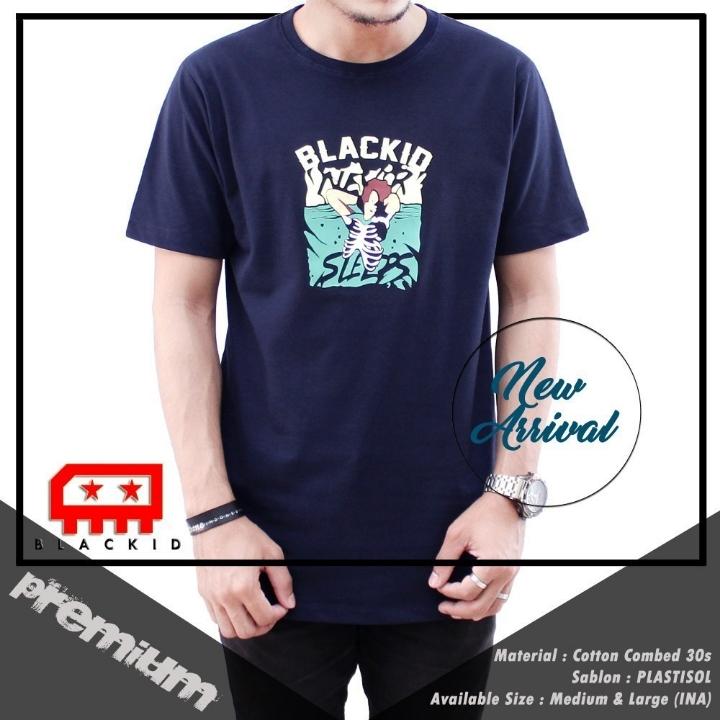 BlackID