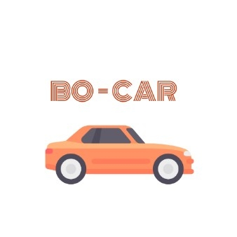 Bo - Car Girls