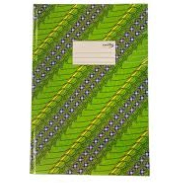 Buku Tulis Hardcover Paperline