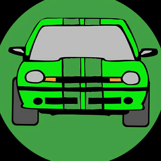 Cak Car