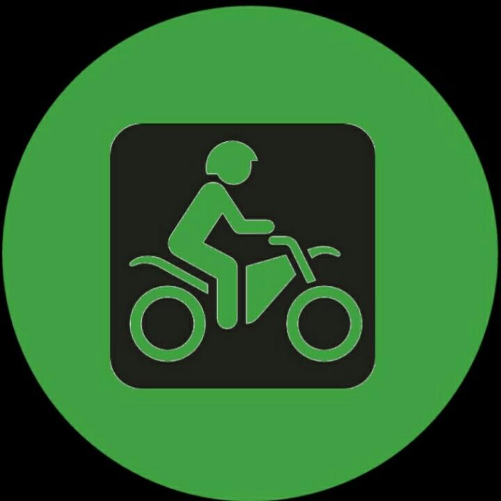 Cak Ride