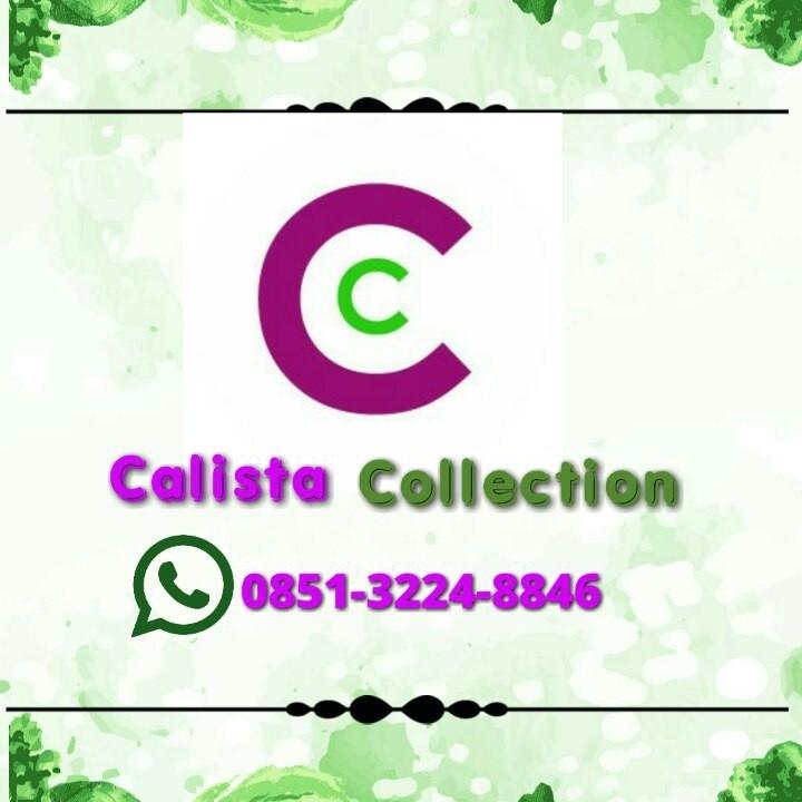 Calista Collection