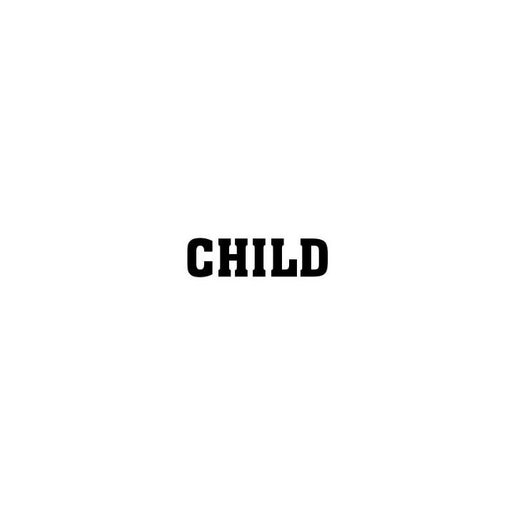 Child 1