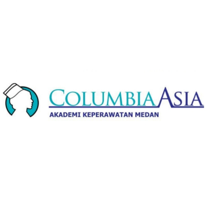 Colombia Asia