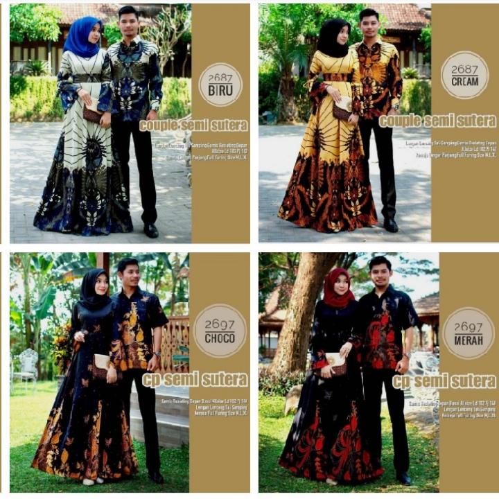 Couple Semisutra