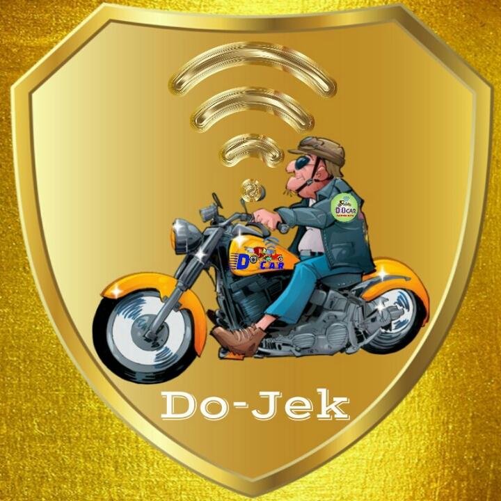 DO-Car JEK