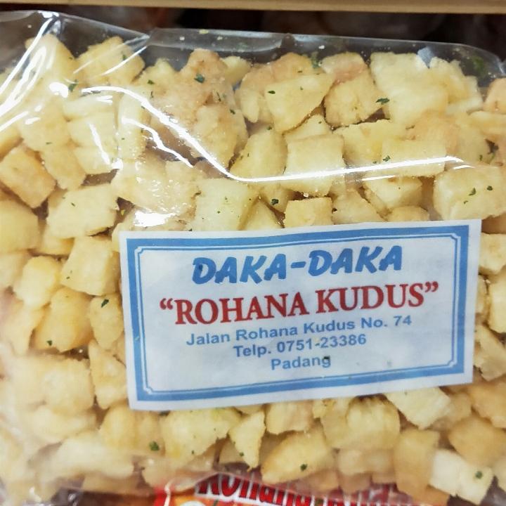 Daka Daka