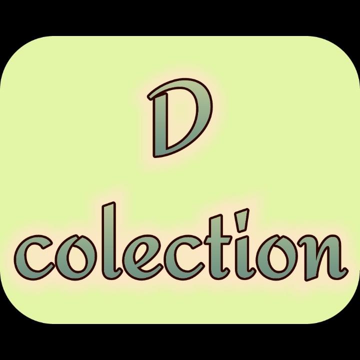 Dina Colection