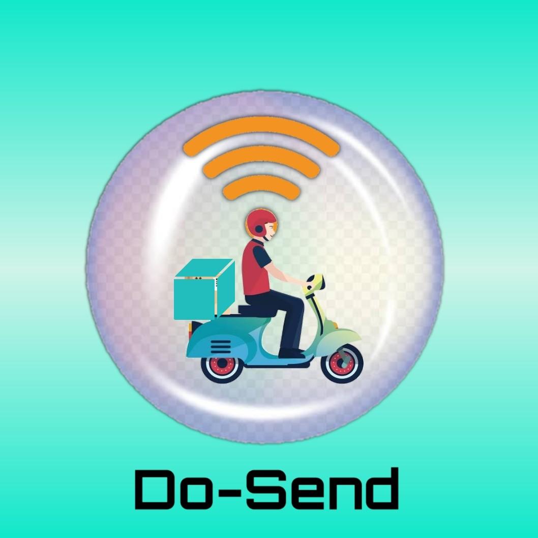 Do-Send