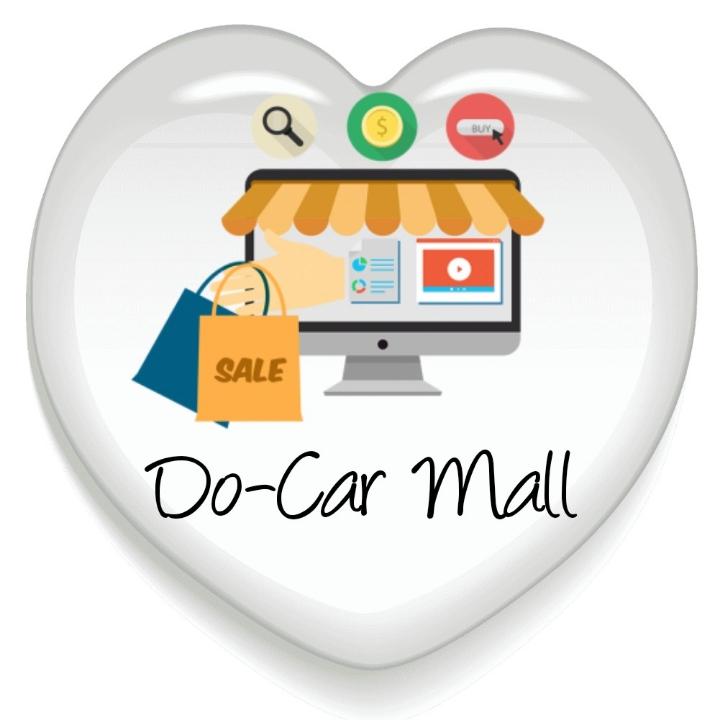 DoCar Mall