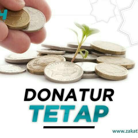 Donatur