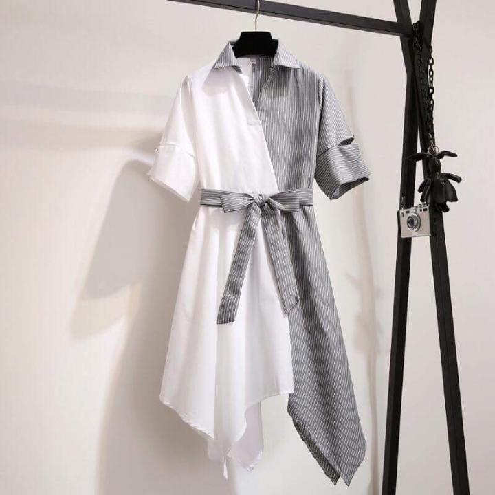 Dress samira