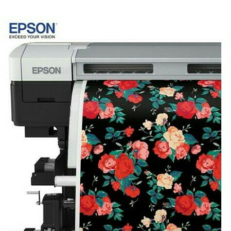 EPSON SureColor SC-F9270