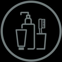 Face And Body Care