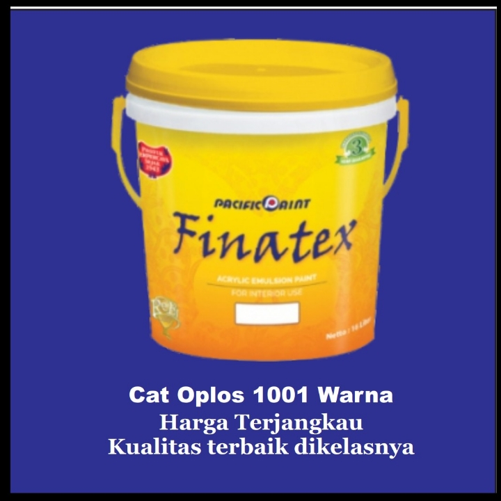 Finatex