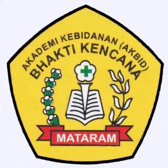Go To AKBID MATARAM