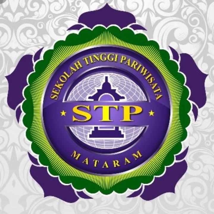 Go To STP Mataram