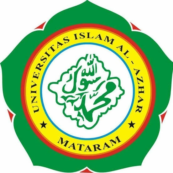 Go To Universitas Al Azhar Mataram
