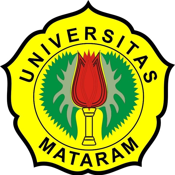 Go To Universitas Mataram