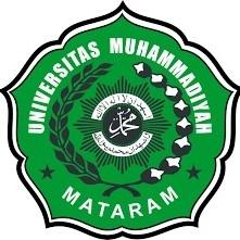 Go To Universitas Muhammadiyah Mataram