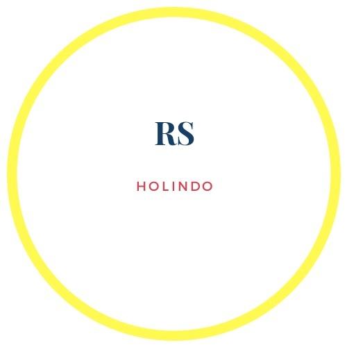 INDOMARET RS HOLINDO