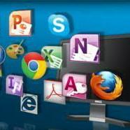 Install Software Komputer dan Laptop