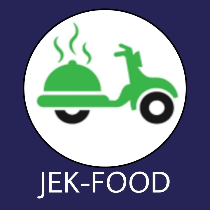 OJEK-FOOD