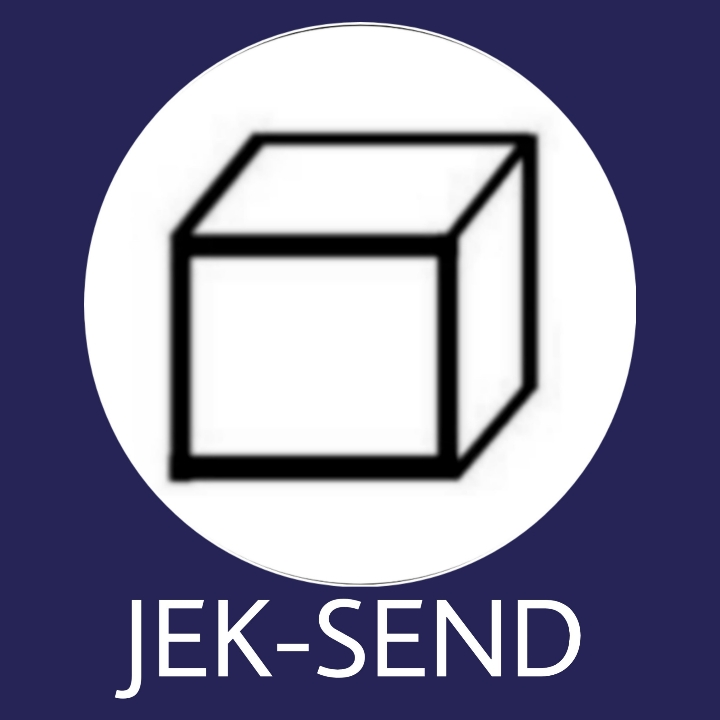 JEK-SEND