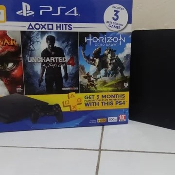 Jasa Isi Game PS3 Dan Ps4