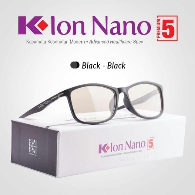K-ION Nano 2