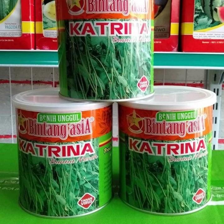 Kacang Panjang Katrina 500gr