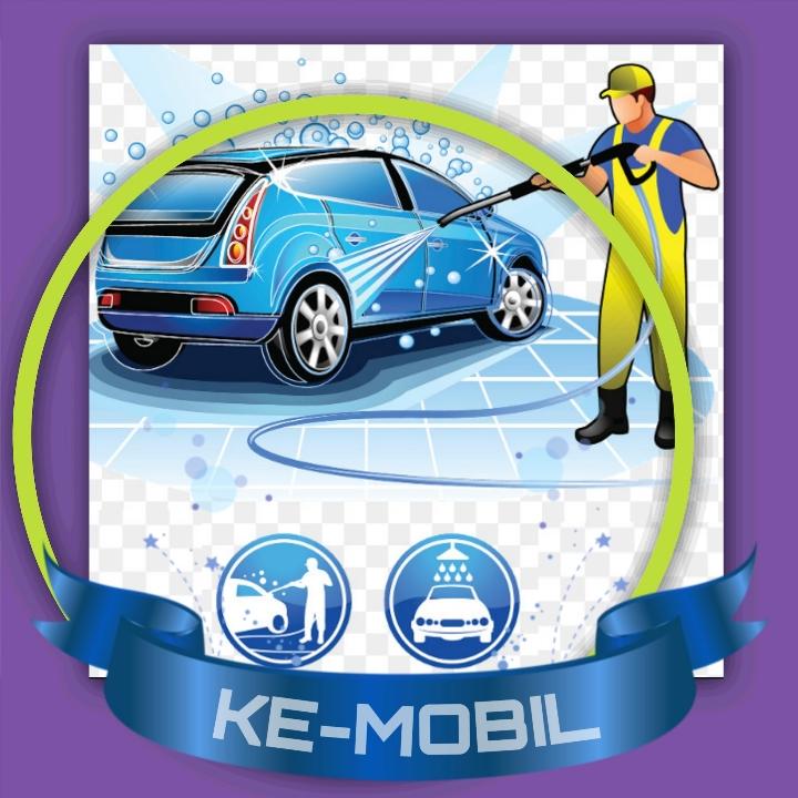 Ke-Mobil