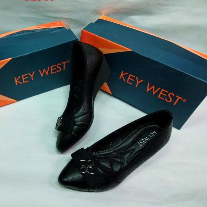 Key West Sepatu Wanita 07
