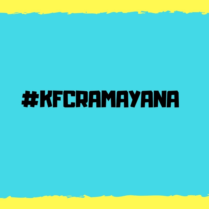 Kfc Ramayana